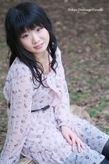 20101017_YukimiSouma006