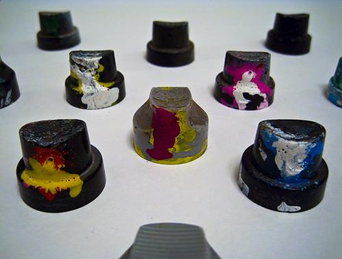 macro paint caps spray blocked cap canondigitalixus960is focusstitching