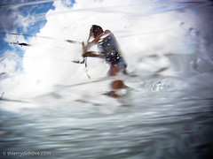 GoPro-Delray-1010-42 (Thierry Dehove) Tags: kitesurfing delraybeach goprocamera thierrydehove epickiteboarding