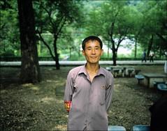 kimology #34 (quixotic54) Tags: 120 mamiya film mediumformat kodak north slide korea pro 6x7 ektachrome northkorea 9000 pyongyang dprk 65mm e100g 7ii autaut nikonsupercoolscan9000ed coolsan