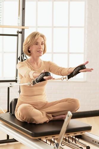 Prevenindo a Osteoporose