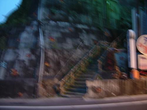 20070730--玠瑛的環島之旅400