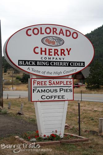 287-colo cherry co
