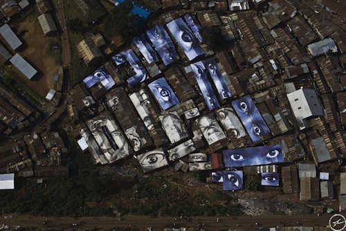 Kibera_Finalview_2010_fondationproject