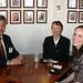 2006 Leadership Dinner