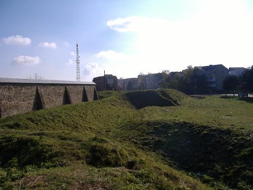 Cetatea Scheia 074