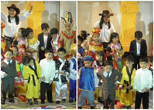 parade-of-nations, UN-day-costumes