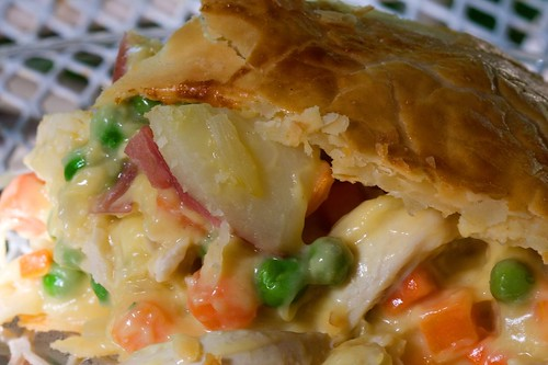 Slice-of-Chicken-Pie