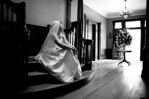 Charity Bridal Portraits (191).jpg