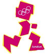 Olympic logo future?