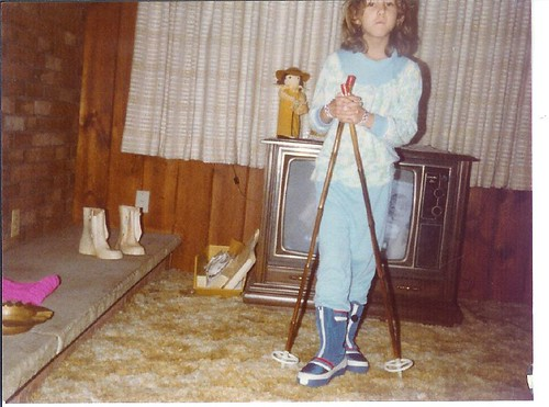1979Nov_me_skis_FairportNY
