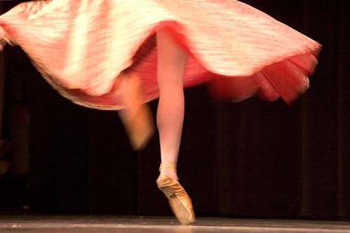 2007 recital 008