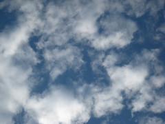 Nubes (Cayetano) Tags: clouds canon girona nubes gerona 2007 palams canonixus75