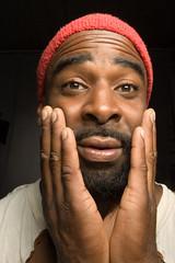 2005-08-18 (Sharkula) Tags: street music chicago jim fresh hiphop legend sharkula thig freshness newberry dirtyusaillinoischicagousa