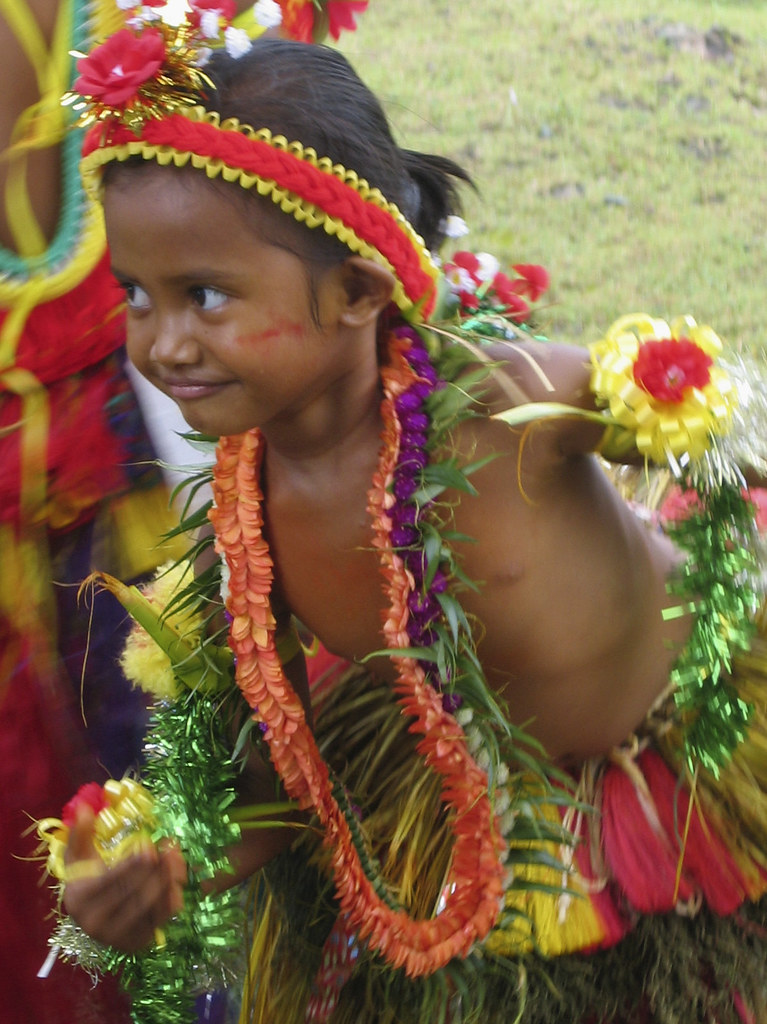The Worlds Best Photos Of Dress And Micronesia - Flickr -2834