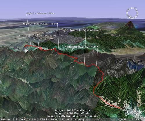 chichibu-okutama-hike.jpg