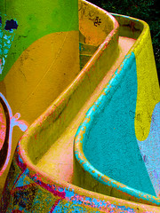 Abstract (kbass941) Tags: abstract 1on1colorfulphotooftheweek 1on1colorfulphotooftheweekjuly2007