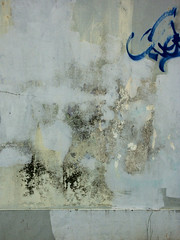 BB+003 (pa gillet) Tags: urban abstract wall grey shades nosex gillet concretecanvas noboobs noass notits justart pagillet hourofthediamondlight forgraeme wwwpagilletfr wwwpagilletoverblogcom wwwpagmanfreefr