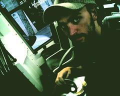 bus (lau7aro) Tags: movil fotos celular telefono