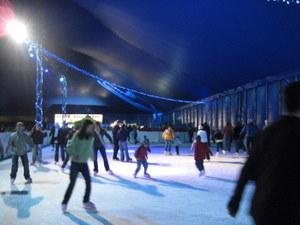 IceSkating-140707-25