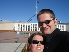 New Parliament House5