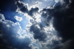 Sky - by ehpien