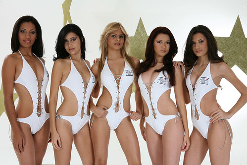 : deporte, 5d, sexy, candidatas, sinrollodigital, venezuela, caracas, 2007, concurso, johannphoto, woman, pageant, srta, canon, girl, napp, modelo, sinrollo, mujer, estudio, johann, chica, model, studio