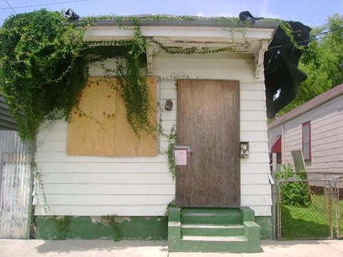 1508 Arts Street