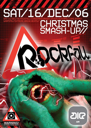 Rockfall_xmas_front