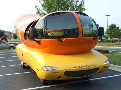Wienermobile 002