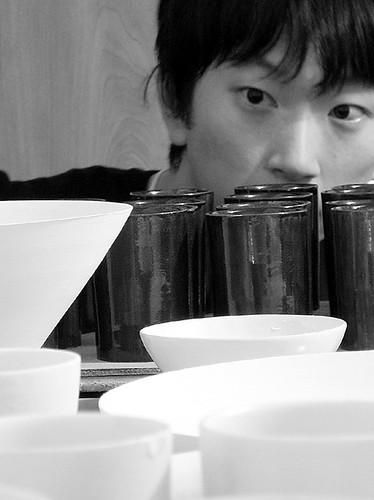 Jiro Noguchi 1