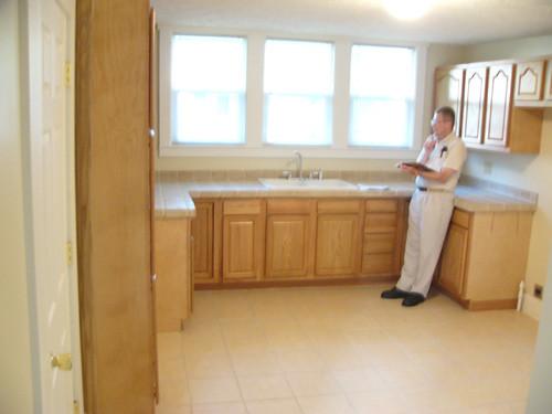 Kitchen 20050808 001.JPG