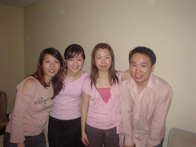 Online photo album 130jpg by Jennyychuang