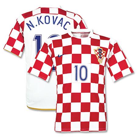 CroatiaHSSNo.10.0607New