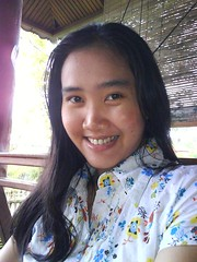 Eliz 2007 New year (elizemilia) Tags: mamapapa stepdaughter puteri daugther stepmother papamama motheranddaugther ibudananak gabypondaag elizsoedjiarto suamiisteri papadananak mamadananak