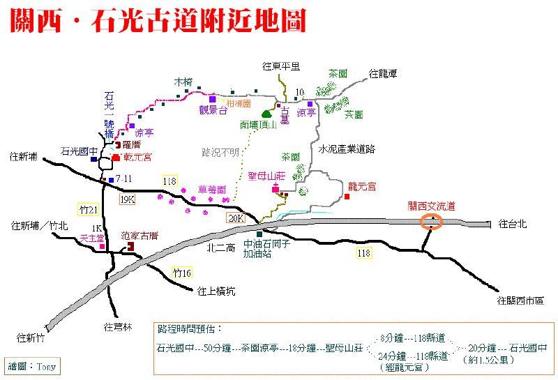 map438