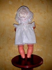 Furga - N. 14801 - anni '70 - '80 (2) ([Barbara]) Tags: bambola giocattoli furga anni7080
