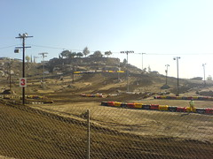 Day136 - Perris Raceway (Perris, California, United States) Photo
