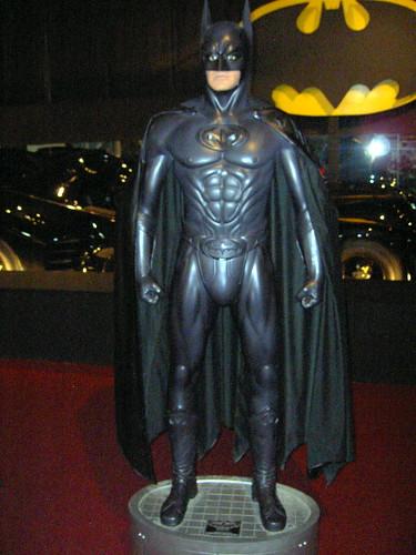 lego batman wallpaper. Batman amp; Robin Bat Suit