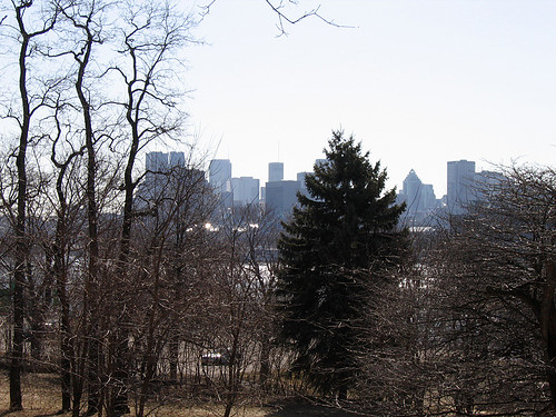 Красивые фото  Монреаля и Квебека 1402883057_480ae0d41a