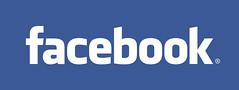 facebook_pasado_3