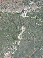 244-4468_IMG (Ron Schott) Tags: geology dike kingscanyon