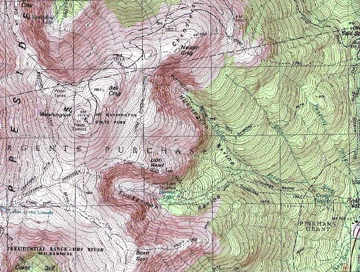 map_wash