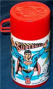 superman_84thermos