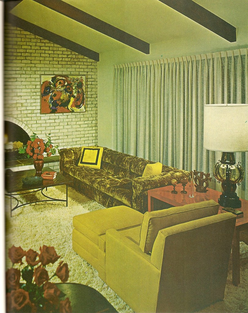 the world u0027s best photos of seventies and seventiesdecor flickr