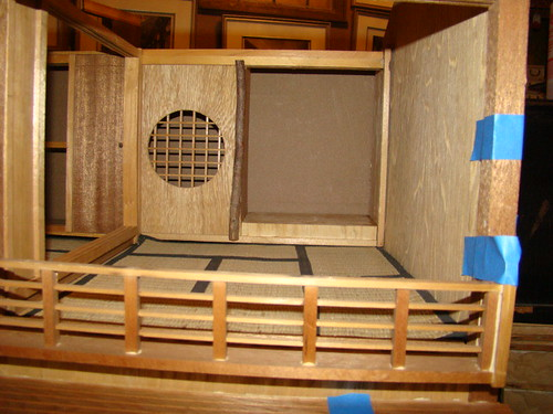 japanese dollhouse 060