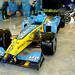 Los secretos de la Fórmula Uno.Parte 2.El límite.