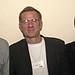 Chaz Brenchley, Graham Joyce & Mark Newton