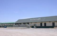 Arizona & California RR Parker AZ 3362b (DB's travels) Tags: railroad arizona coloradoriver parker arizonacaliforniarr arzc