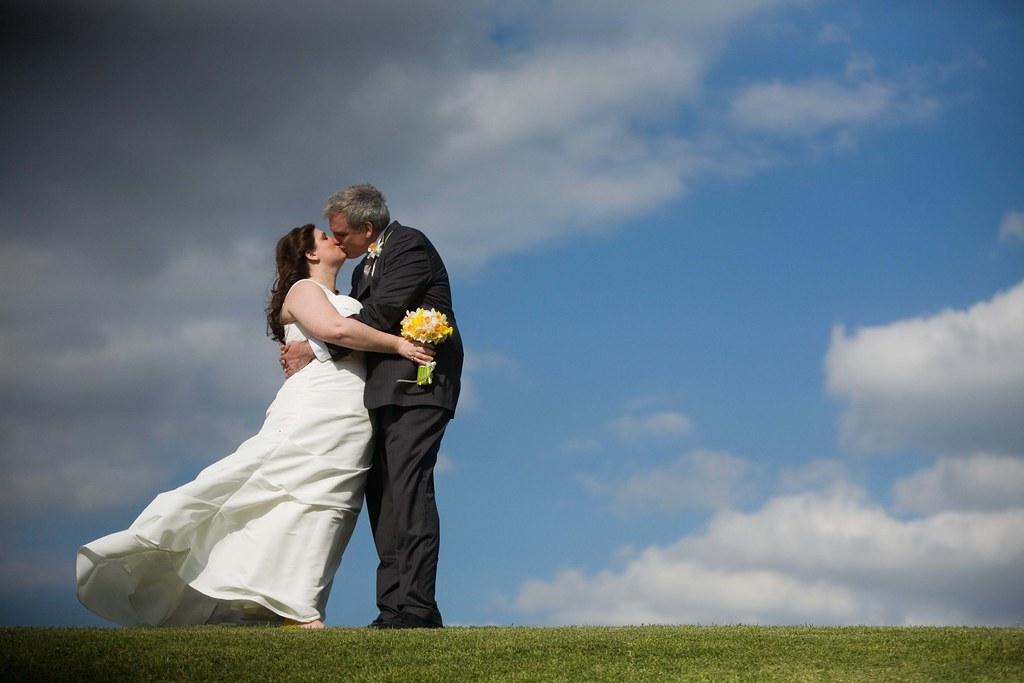 Tina&Rand_Wedding_218